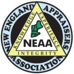 NEAA Logo